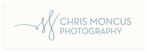 Chris Moncus Photography
