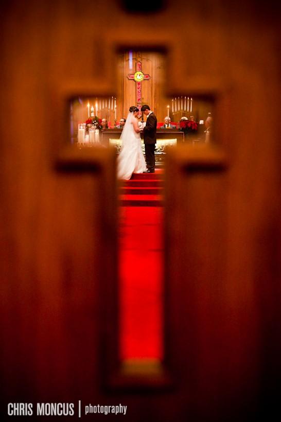 Mallery and Earin Wedding ChrisMoncusPhotography 222 IMG 0463 1 web 546x8201 Favorite Wedding Photos of 2009