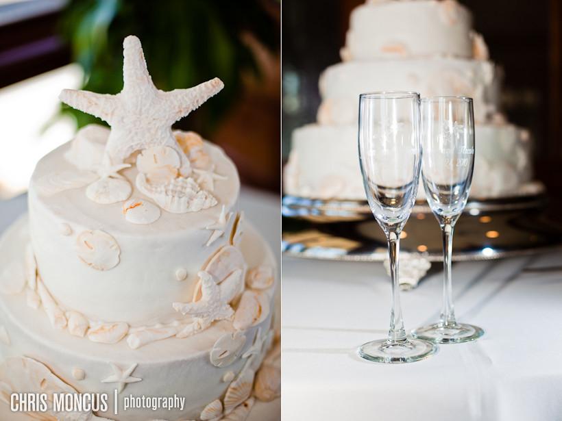 Brooker-Ernst Wedding