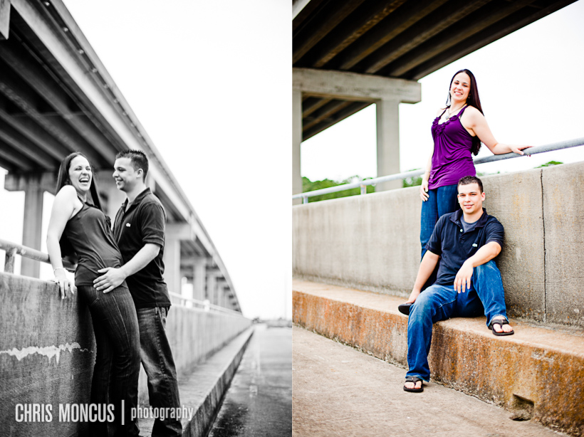 Padron-Duarte Engagement-ChrisMoncusPhotography-002-12964-blog_tag