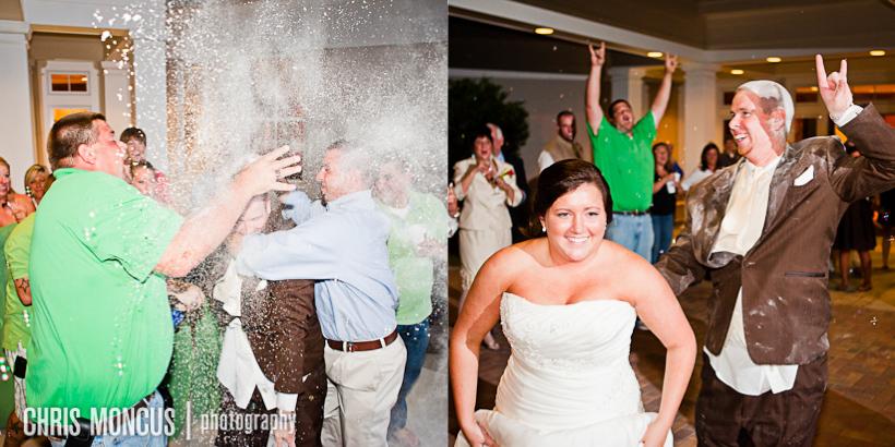 1 Ashley + Jarratts Wedding Photography   Pine Ridge Baptist and Brunswick Country Club