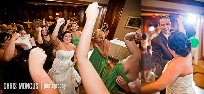 10 Ashley + Jarratts Wedding Photography   Pine Ridge Baptist and Brunswick Country Club