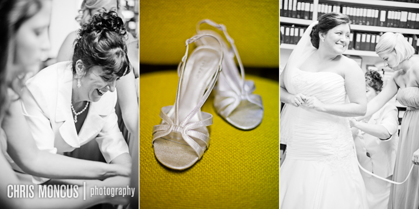 5 Ashley + Jarratts Wedding Photography   Pine Ridge Baptist and Brunswick Country Club