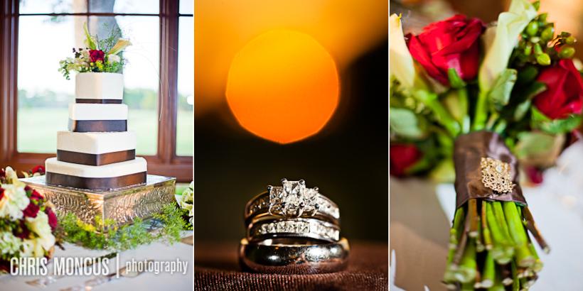 7 Ashley + Jarratts Wedding Photography   Pine Ridge Baptist and Brunswick Country Club