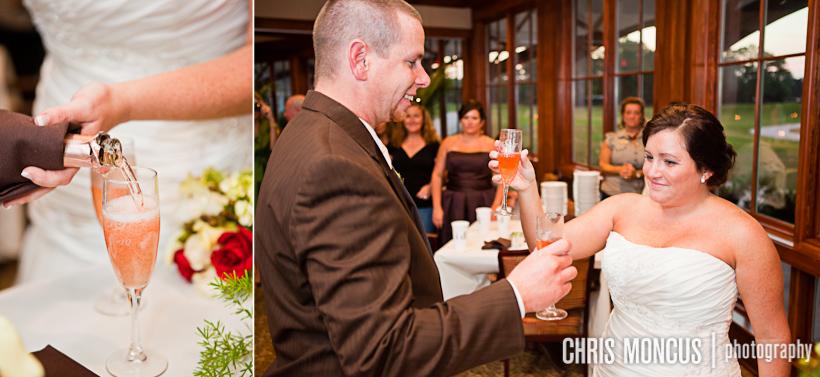 9 Ashley + Jarratts Wedding Photography   Pine Ridge Baptist and Brunswick Country Club