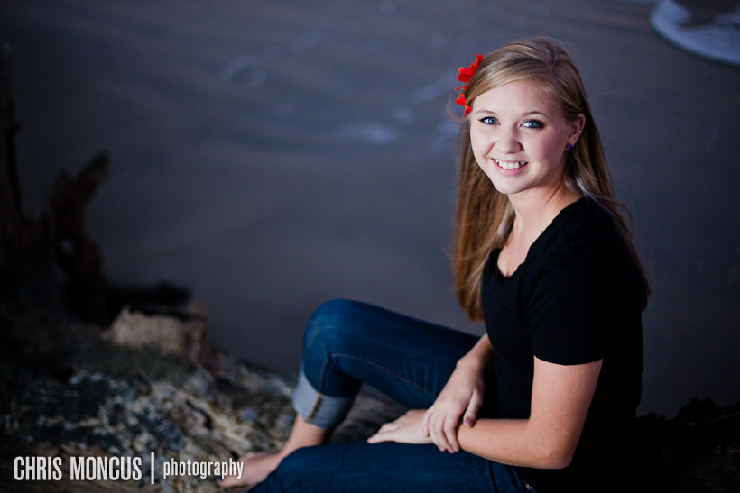 Laynes Senior Portraits on Jekyll Island   Historic District and Driftwood Beach Chris Moncus Photography 023 1237 blog tag Laynes Senior Portraits on Jekyll Island   Historic District and Driftwood Beach