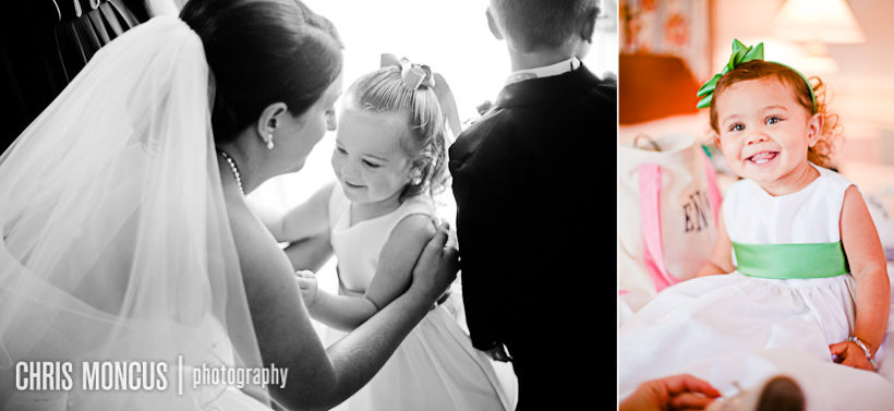 Nunn-Pate Wedding - Chris Moncus Photography - 01