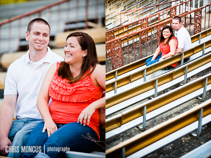 Short-Sanford Engagement-ChrisMoncusPhotography-1