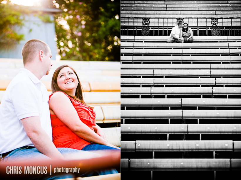 Short-Sanford Engagement-ChrisMoncusPhotography-2