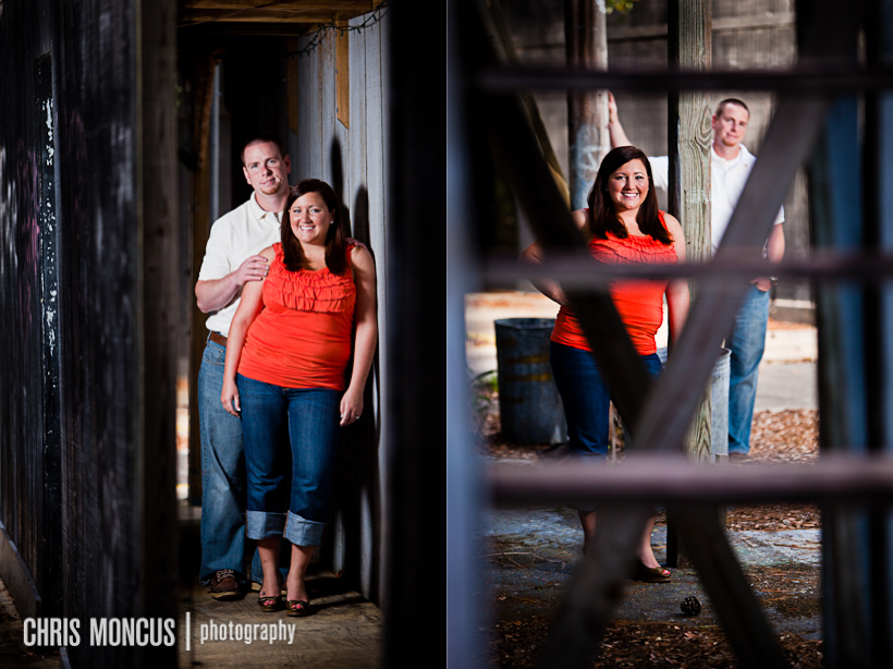 Short-Sanford Engagement-ChrisMoncusPhotography-3