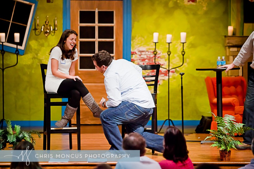 Andrews Swafford Proposal Chris Moncus Photography 0004 7855 blog tag 820x546 Brit + Beau Got Engaged... Tonight!