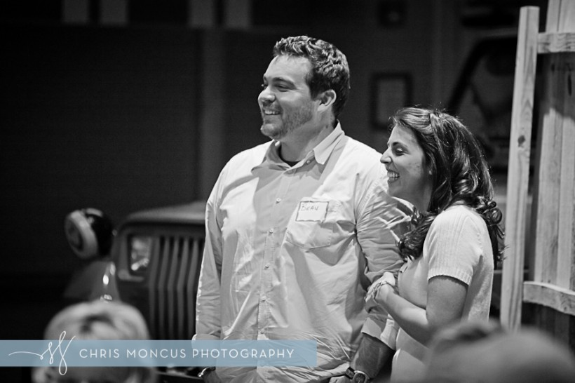 Andrews Swafford Proposal Chris Moncus Photography 0017 8018 blog tag 820x546 Brit + Beau Got Engaged... Tonight!