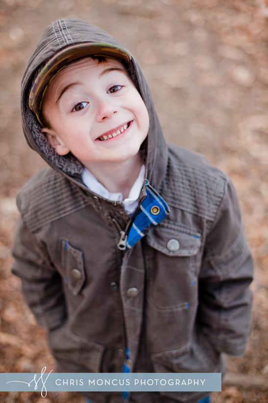 Middletown Rhode Island Family Photographer (14)
