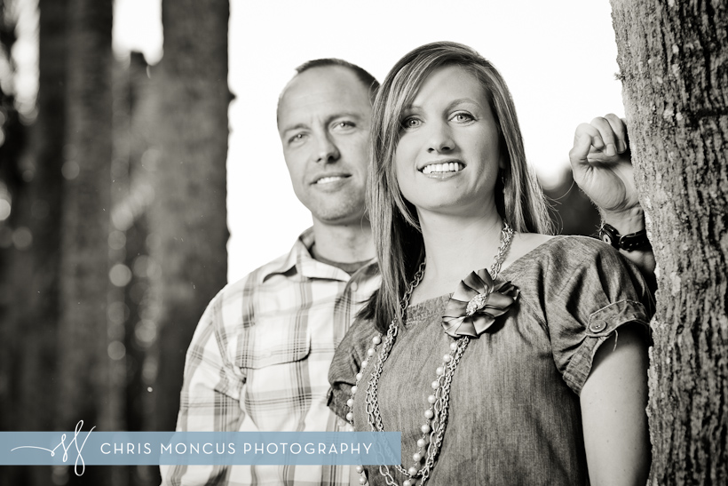 Missy + Brian's Jekyll Island Engagement Session (13)