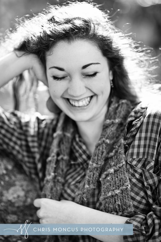 Lydia's Senior Portrait Session (2)