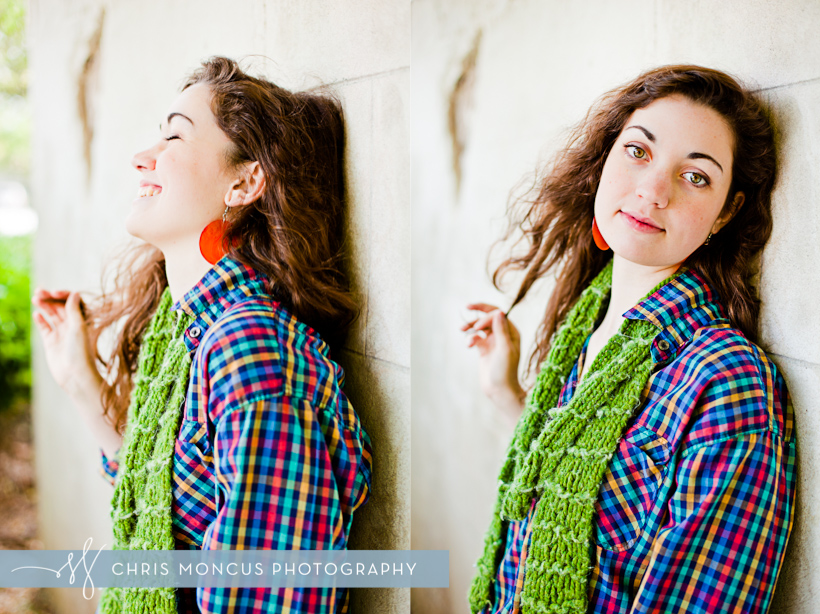 Lydia's Senior Portrait Session (10)