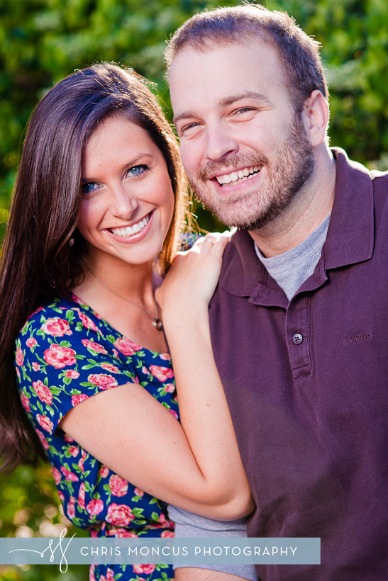 Aletha and Bo After-Wedding Portraits (12)
