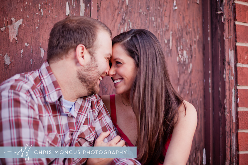 Aletha and Bo After-Wedding Portraits (3)