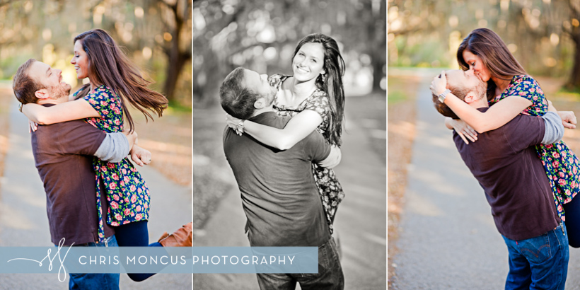 Aletha and Bo After-Wedding Portraits (9)
