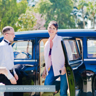 Marianne + Richard's Jekyll Island Wedding at Faith Chapel (34)