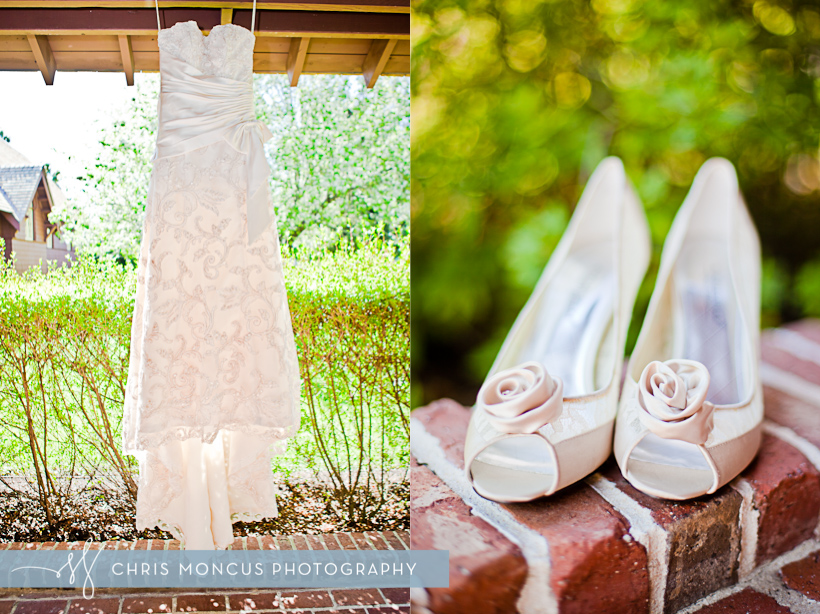 Marianne + Richard's Jekyll Island Wedding at Faith Chapel (32)