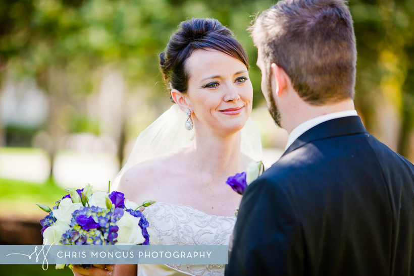 Marianne + Richard's Jekyll Island Wedding at Faith Chapel (27)