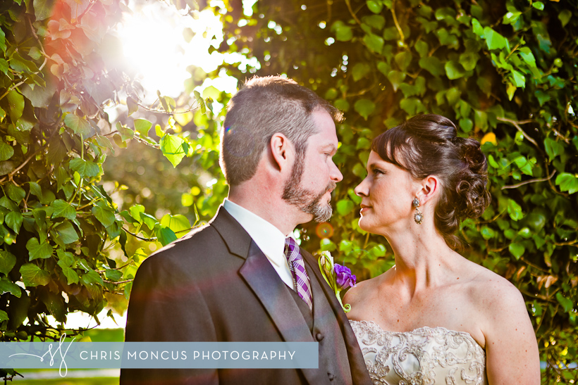 Marianne + Richard's Jekyll Island Wedding at Faith Chapel (20)