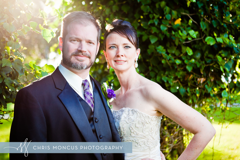 Marianne + Richard's Jekyll Island Wedding at Faith Chapel (19)