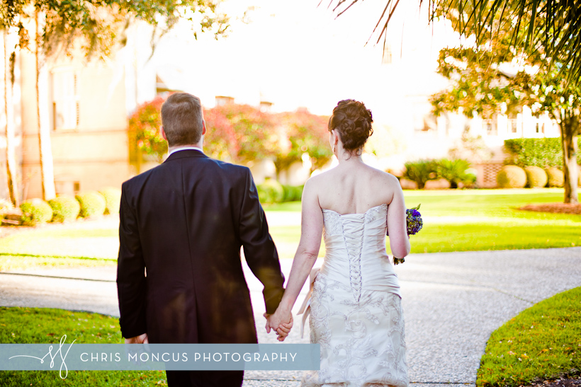Marianne + Richard's Jekyll Island Wedding at Faith Chapel (18)