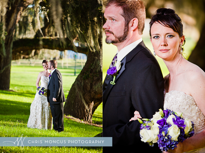 Marianne + Richard's Jekyll Island Wedding at Faith Chapel (17)