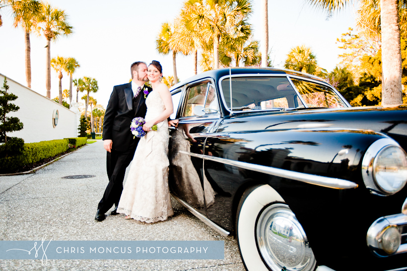 Marianne + Richard's Jekyll Island Wedding at Faith Chapel (16)