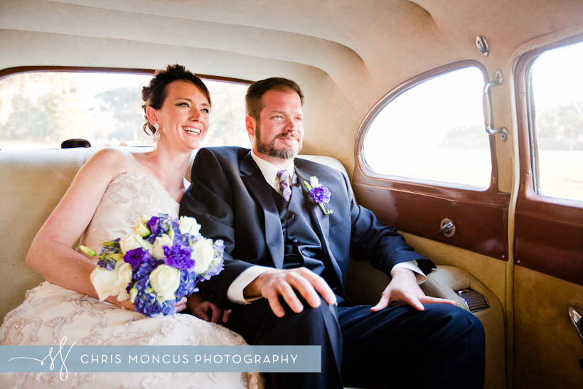 Marianne + Richard's Jekyll Island Wedding at Faith Chapel (15)