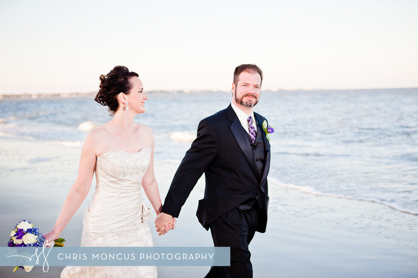 Marianne + Richard's Jekyll Island Wedding at Faith Chapel (13)