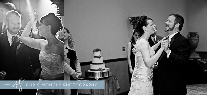 Marianne + Richard's Jekyll Island Wedding at Faith Chapel (11)