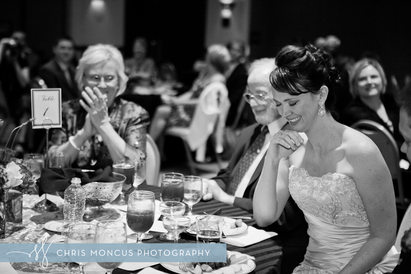 Marianne + Richard's Jekyll Island Wedding at Faith Chapel (9)