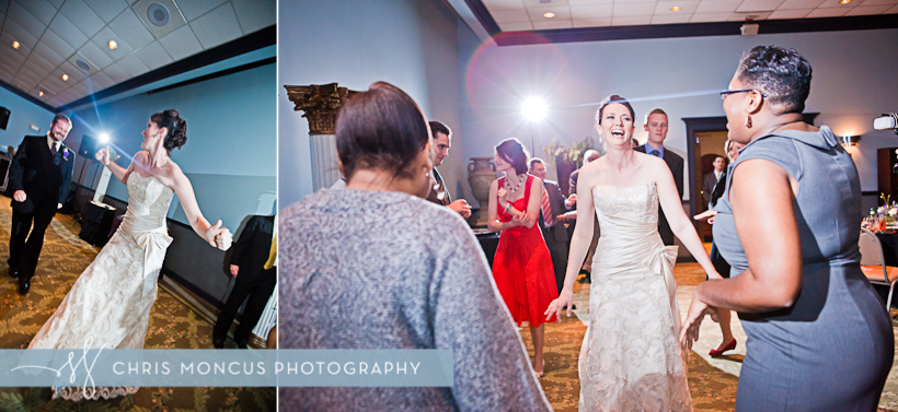 Marianne + Richard's Jekyll Island Wedding at Faith Chapel (8)