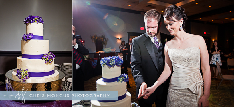 Marianne + Richard's Jekyll Island Wedding at Faith Chapel (6)