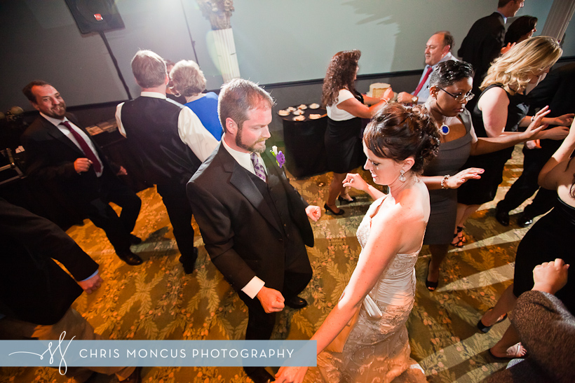 Marianne + Richard's Jekyll Island Wedding at Faith Chapel (5)