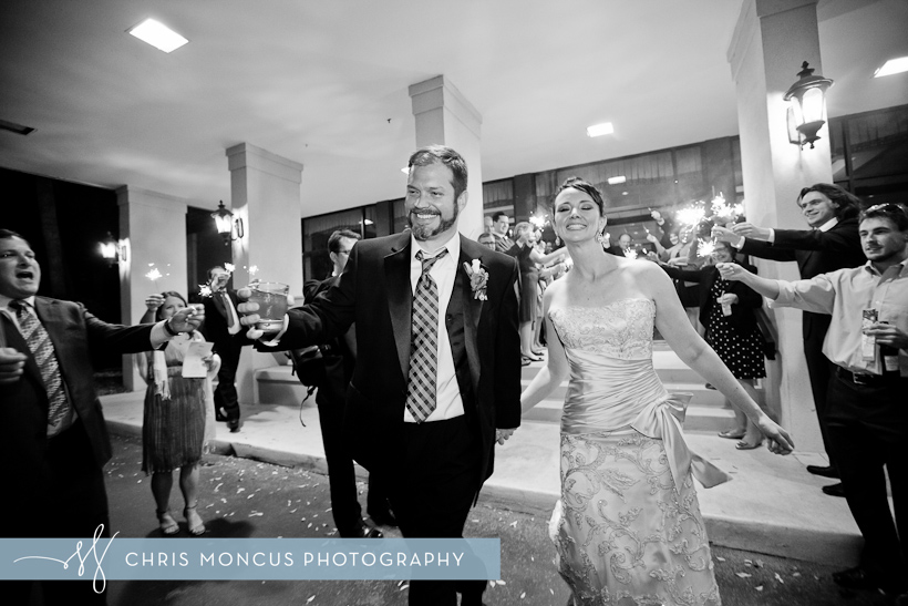 Marianne + Richard's Jekyll Island Wedding at Faith Chapel (1)