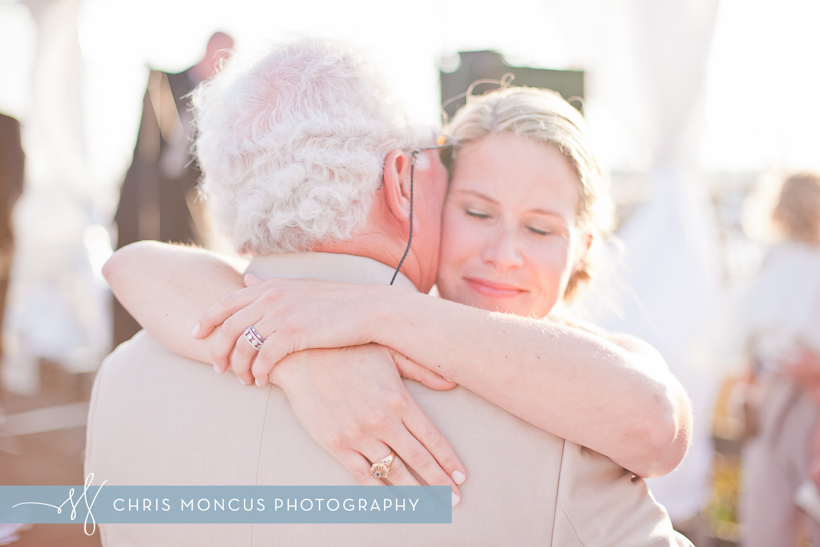Maggie Tollison & Gray Rhodes Wedding at Darien, GA Waterfront (14)
