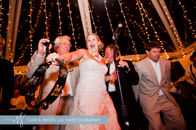 Maggie Tollison & Gray Rhodes Wedding at Darien, GA Waterfront (36)