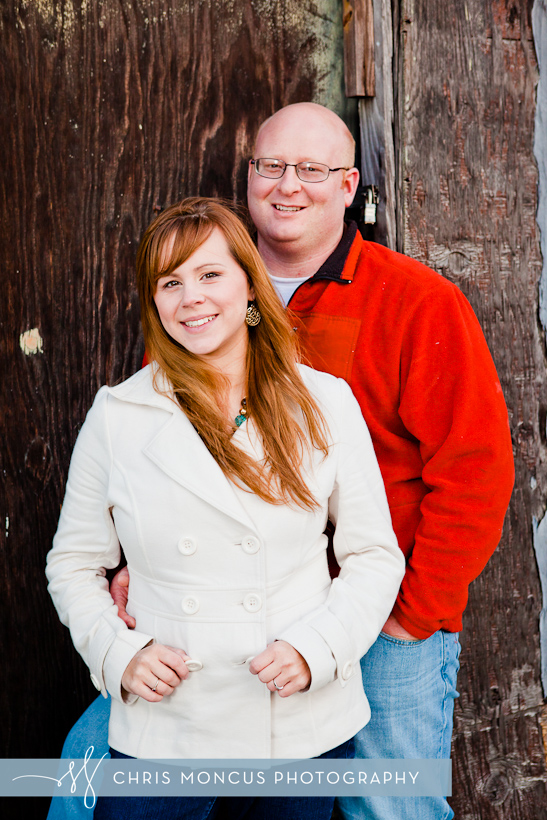 Goldstone Family in Downtown Brunswick GA (12)