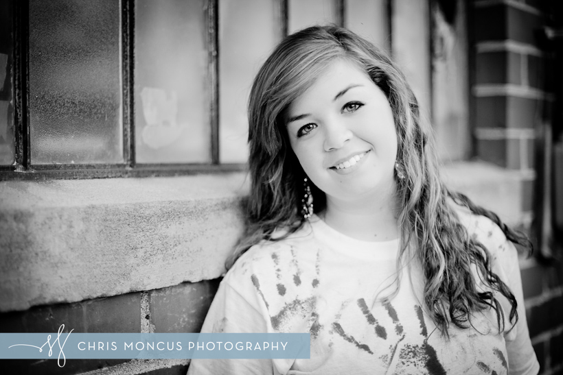 Meghan's Senior Portraits at St Simons Island and Brunswick Senior Photographer (19)