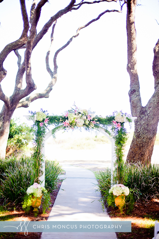 Jana Cook and Jason Holcombe Wedding Beachview Club Hotel Jekyll Island (29)