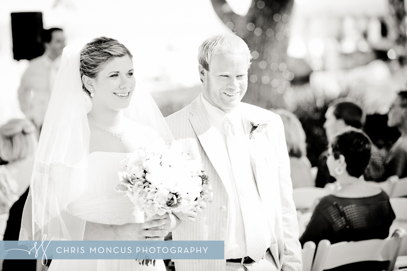 Jana Cook and Jason Holcombe Wedding Beachview Club Hotel Jekyll Island (22)