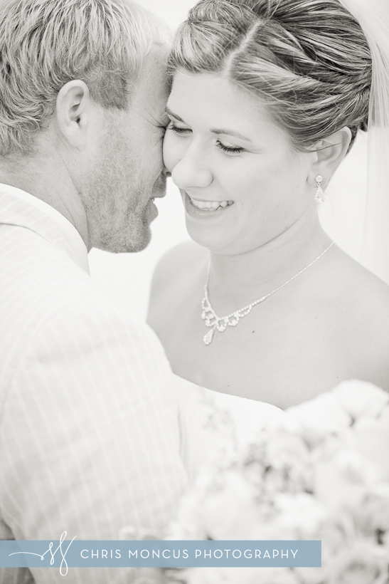 Jana Cook and Jason Holcombe Wedding Beachview Club Hotel Jekyll Island (21)
