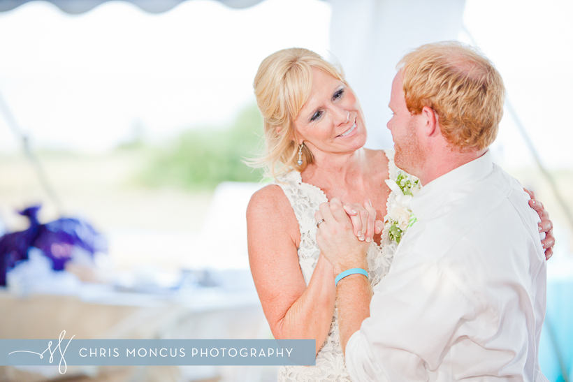 Jana Cook and Jason Holcombe Wedding Beachview Club Hotel Jekyll Island (11)