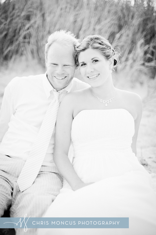 Jana Cook and Jason Holcombe Wedding Beachview Club Hotel Jekyll Island (7)
