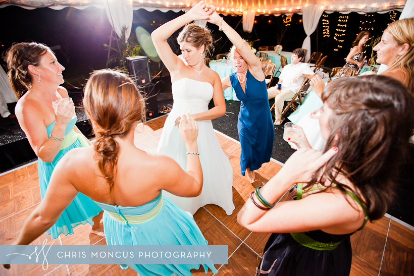 Jana Cook and Jason Holcombe Wedding Beachview Club Hotel Jekyll Island (1)