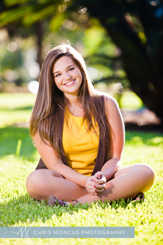 Jekyll Island Senior Portrait Session at Driftwood Beach and Historic District (4)